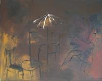 03-101x81-parasol