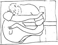 gitara-2