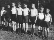 pioner-lager_1951