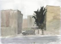 bezalel-street