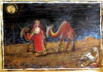 ishod-evreev-iz-egipta
