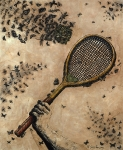 tennischampion2009