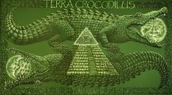 terra-crocodilus-2005b