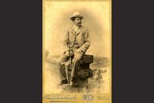 Grandfather 1903