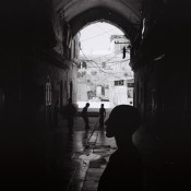 Старый Город, Иерусалим