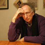 Asaph Ben-Menahem