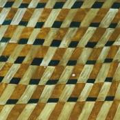 Semender. 1999  oil on cardboard. 50 х 70