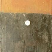 Wall 1985 120х60