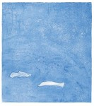 Live Stitches, 1998, aquatint and soft-ground, 76.5 x 68.5