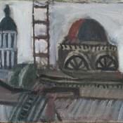 Ira Vasilyeva