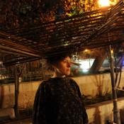 Photo: Doron Adar