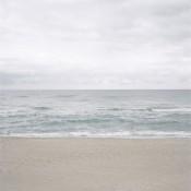 A Calm Sea 2014