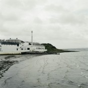Bowmore. From To Eat of the Leviathan Flesh trilogy 2007