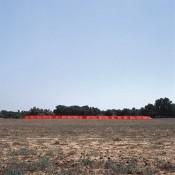 South, Landscape 2005